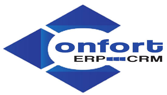 Confort ERP Blog